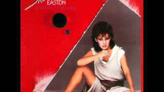 Watch Sheena Easton Double Standard video