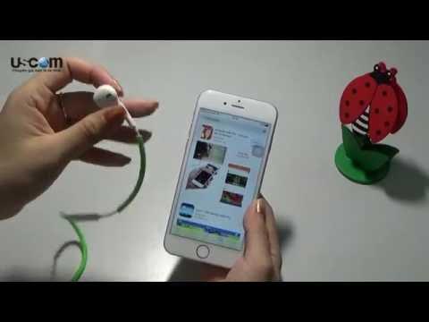 3 Ứng dụng hát Karaoke tốt nhất trên điện thoại