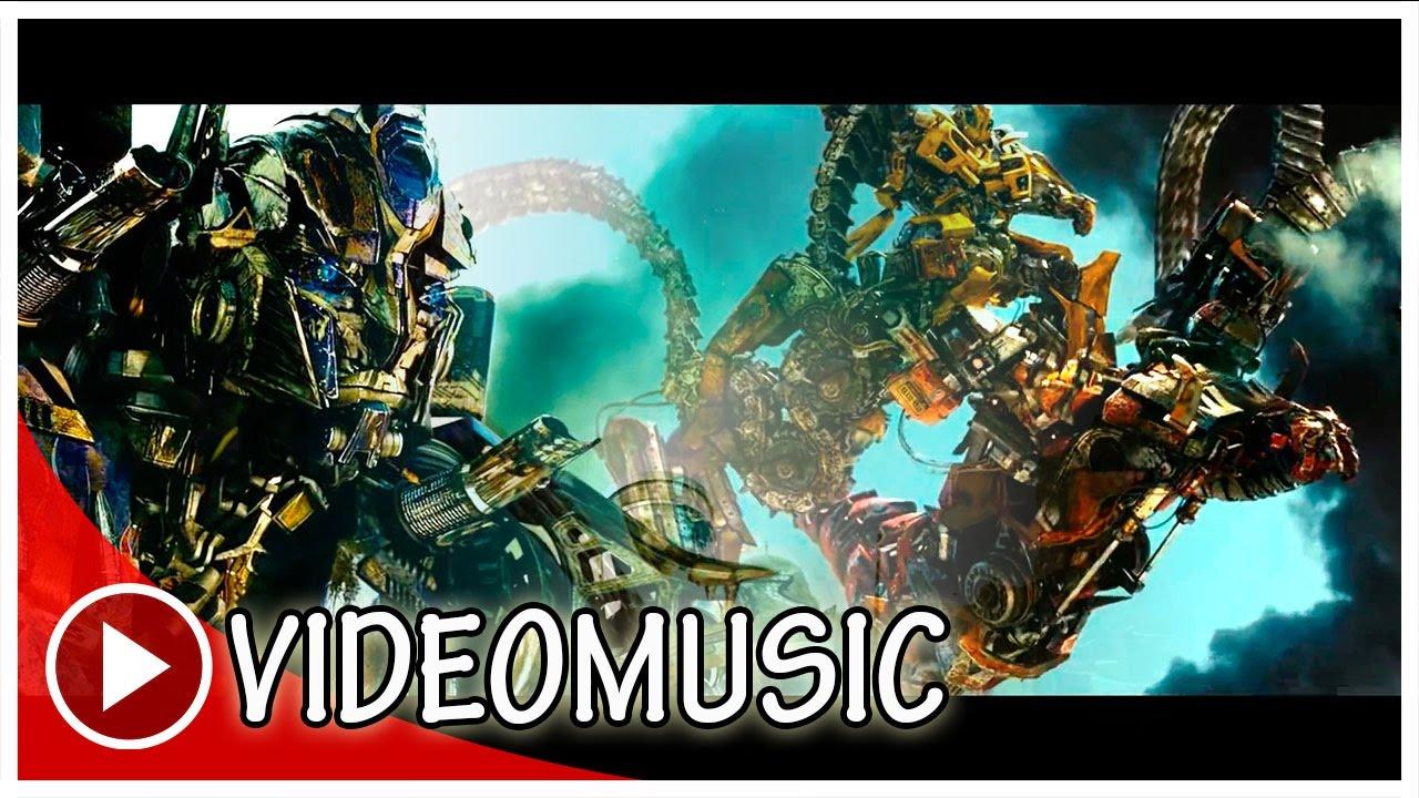 musicas do link park pelo krafta