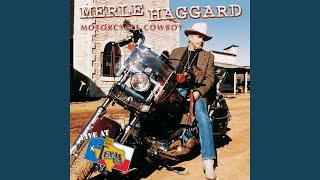 Motorcycle Cowboy / Blue Yodel #13