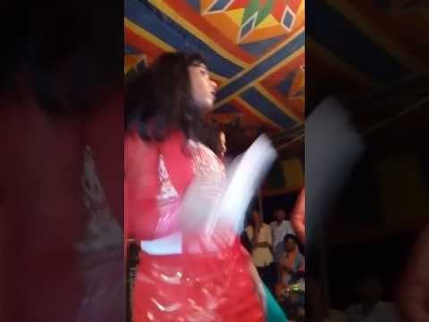 Sexy & Hot Dance On Bhojpuri Song Aarkestra