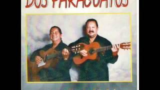 DOS PARAGUAYOS - EL SOLDADO DE LEVITA.wmv