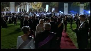 X Men (2000) - Trailer 1 HD