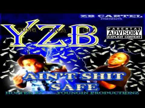 YZB - CARTEL GATHERING
