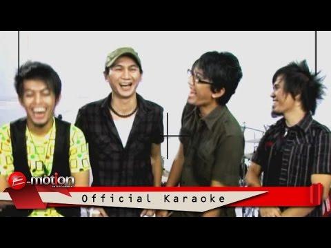 Drive - Wanita Terindah (Official Karaoke Video)