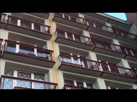 chorzów/poland 2015/2016 720p