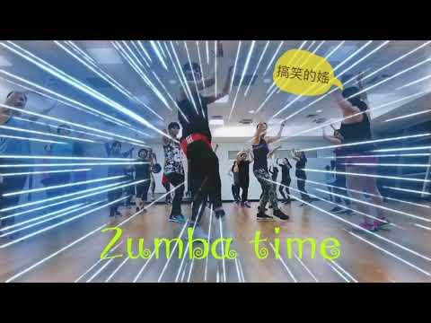 Zumba| Zumba Zin#73| Cathy class| fitness | Aerobics| Taipei Taiwan