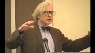 Robert J. Lifton. Destructive Cults