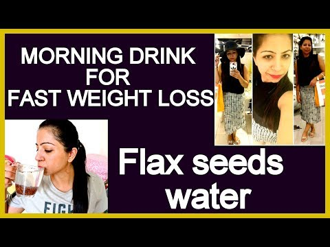 flaxseed-water-for-quick-weight-loss-&-glowing-skin-|-morning-drink-to-lose-up-to-5-kg-in-1-month