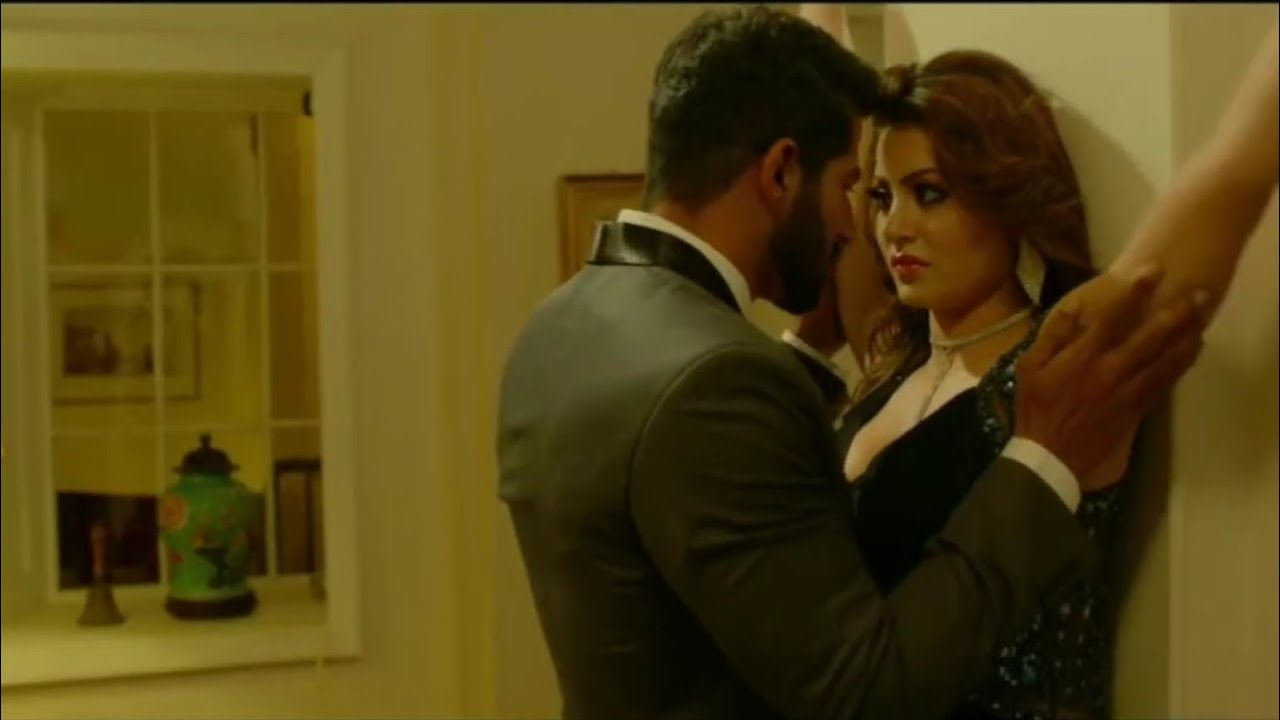 Download Hot songs  Romantic Love Song    hot video hd Song   bollywood  Hot Video 2021  Music office