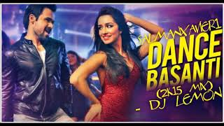 dance-basanti-2k15-mix-dj-lemon