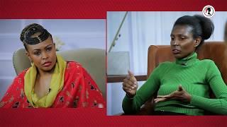 Caroline Mutoko: In Depth Conversations - Depression & Suicide