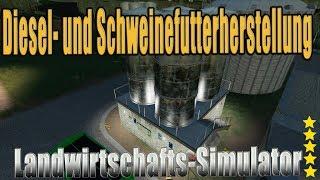 """[""""Farming"""", """"Simulator"""", """"LS19"""", """"Modvorstellung"""", """"Landwirtschafts-Simulator"""", """"Diesel- und Schweinefutterherstellung"""", """"LS19 Modvorstellung Landwirtschafts-Simulator :Diesel- und Schweinefutterherstellung""""]"""