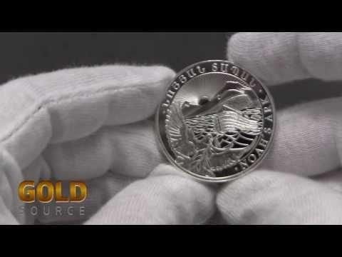 Noahs Ark Sølvmynt Armenia 500 DRAM