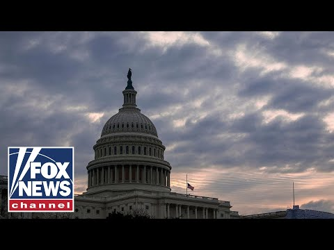 House Foreign Affairs holds hearing on tensions in Syria