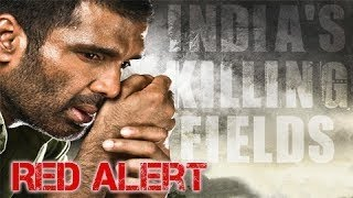 Red Alert - The War Within - Hindi Action Movie 2016 Full Movie - Hindi Latest Movie HD