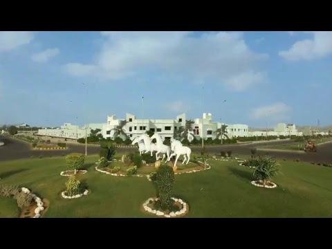 """Naya Nazimabad Ramadan Cup 2018""   Match 4 National Bank Vs Sindh Police"