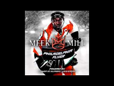 Meek Mill - Realest in the City (feat. P. Reign & PARTYNEXTDOOR)