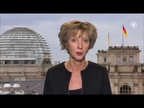 g 36 debatte nachfrage bei sabine rau - Sabine Rau Lebenslauf