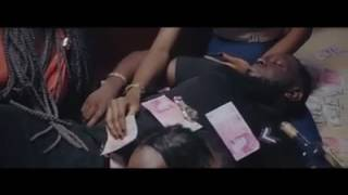 Timaya - Dance (Official Video) feat. Rudeboy P-Square