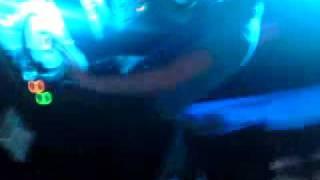 DJ Firuz