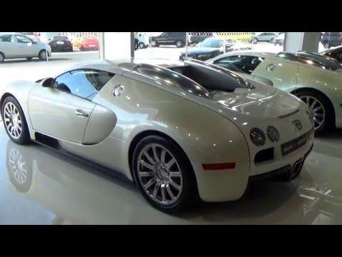 Deals on Wheels - Dubai