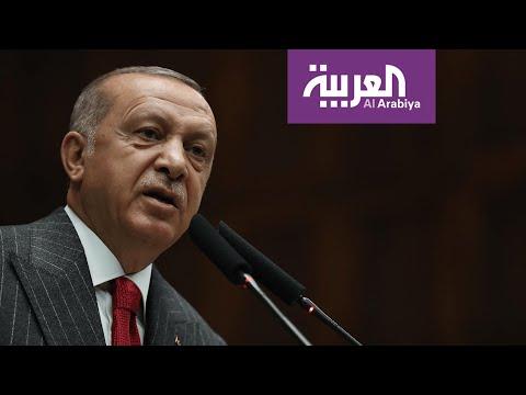 تفاعلكم | الافراج عن صحفي هاجم أردوغان لازدحام السجون!  - نشر قبل 2 ساعة