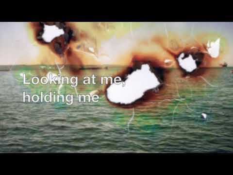 Animal by Iron Eyes Cody lyrics