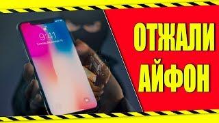видео Покупатель расплатился купюрой номиналом в 10