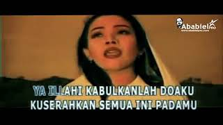 Yunita Ababiel   Trauma Video Klip Original MP3