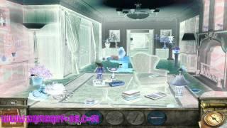 Xavier plays Shutter Island (PC) HD Part 11