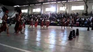 ethic dancer of umingan pangasinan(QMA)