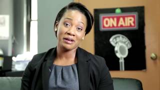 """ I am Returning Back To Nigeria"" - Soundoff with Ezinne Anyanwu"