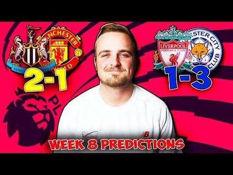 my-premier-league-2019/20-week-8-predictions!