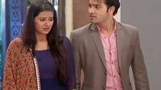 Download Bikin nangis😭lagu sedih film kasam(Tanuja & Rishi)
