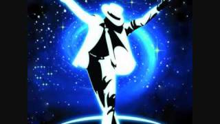 Michael Jackson - NEW 2010 Electro/House Mix