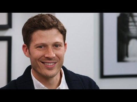 zach gilford friday night lights