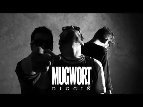 Mugwort - Diggin (Official Video)
