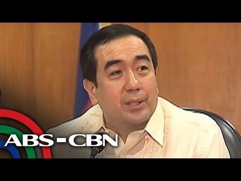 TV Patrol: Comelec, iaapela ang utos ng SC kaugnay ng resibo sa balota