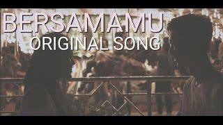Gambar cover Bersamamu (Original Song) (Official Music Video) Kaye & Kyla