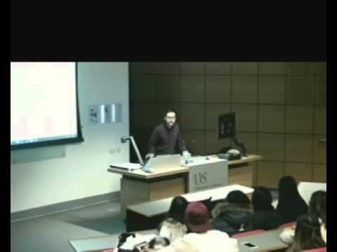 Defining Strategy by Boidurjo Rick S1E1