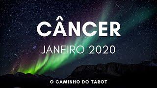 NO CAM NHO CERTO   CrNCER JANE RO 2020