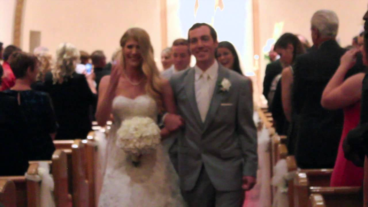 Download Dave and Jamie Joyce Wedding Highlight Video