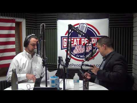 How to Be a GREAT Team Player - E51