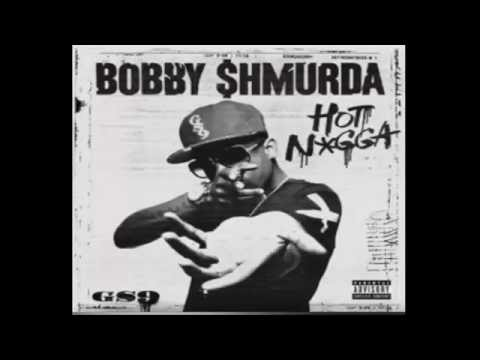 Bobby Shmurda - Hot Nigga (Remix) Ft.Fabolous,Jadakiss,Chris Brown,Busta Rhymes,Rowdy Rebel,Yo Gotti