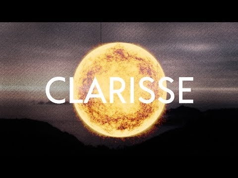 NinetyFour X - Clarisse (Official Video)