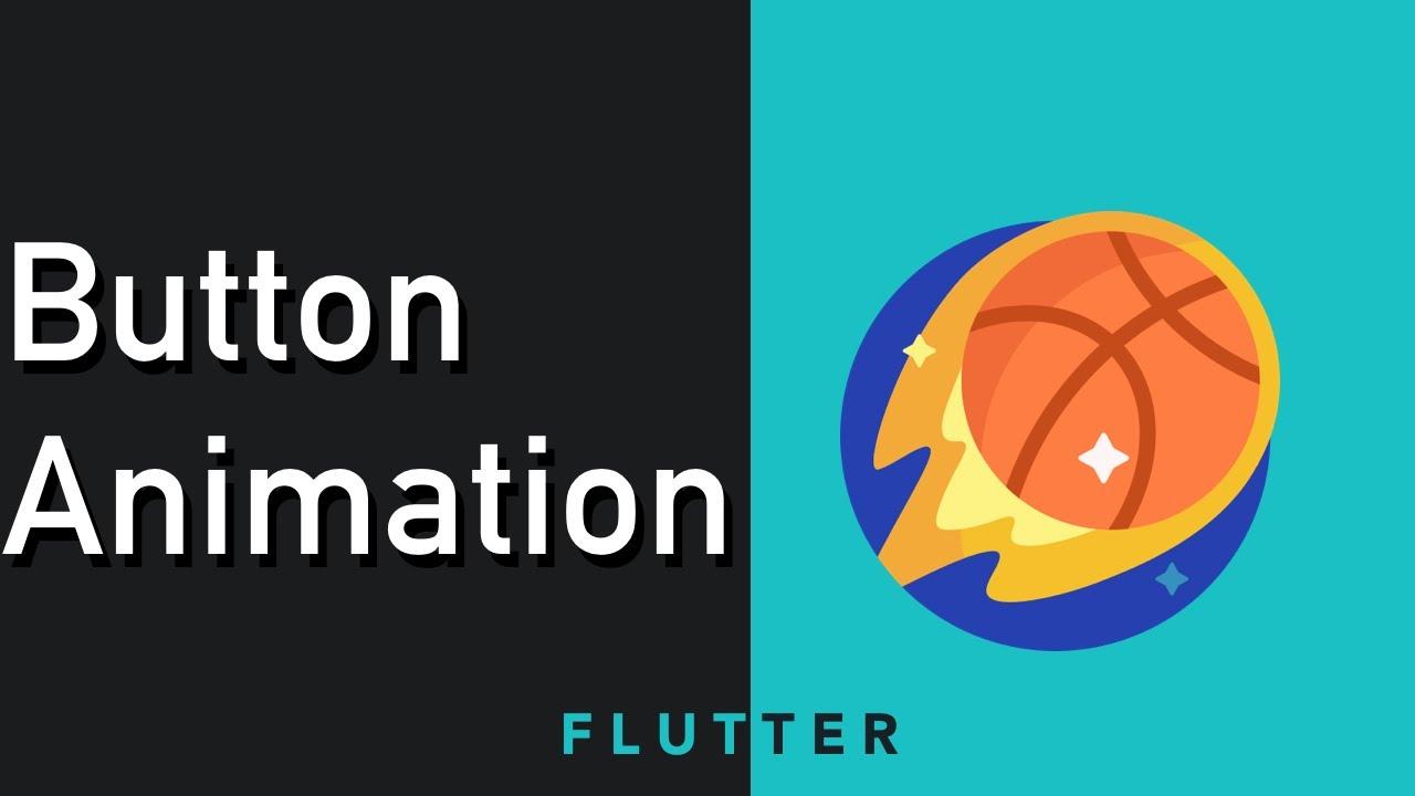 Flutter Background Color