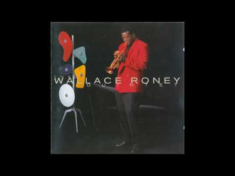 Wallace Roney - The Wallace Roney Quintet