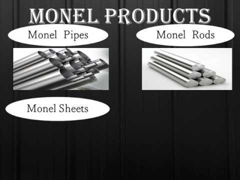 what is Methods Of   MONEL ? ( LME METAL INTERNATIONAL)