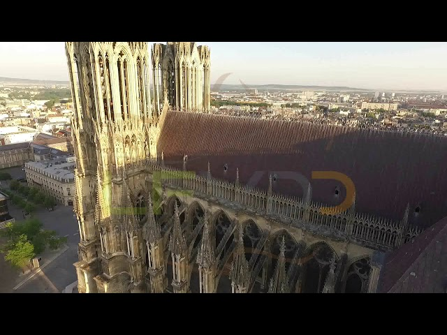 cathedrale reims 0021